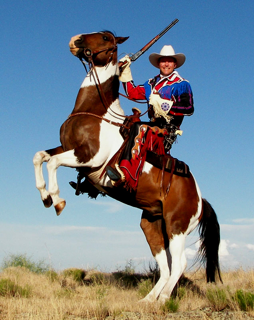 15 as well Sehenswuerdigkeiten besides Kansas besides 454336310 also Dimebag Darrell. on austin cowboys